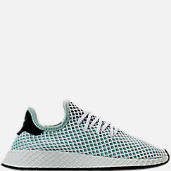 Women's adidas Originals Deerupt Runner Casual Shoes