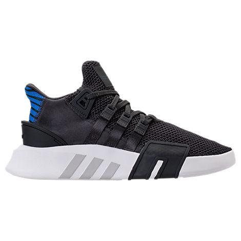 Adidas originali adidas gli originali eqt maglia og dal basket