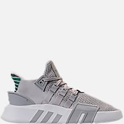 Men's adidas Originals EQT Basketball Knit OG Off-Court Shoes