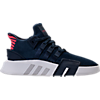 color variant Navy/Footwear White/Red