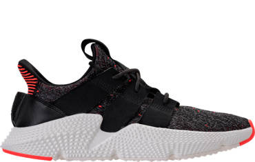 Available Now. MEN\u0027S ADIDAS PROPHERE