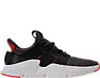 Core Black/Solar Red