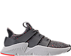Men's adidas Originals Prophere Casual Shoes