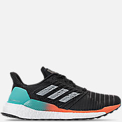 Men's adidas SolarBOOST Running Shoes