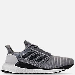 Men's adidas SolarBOOST Running Shoes