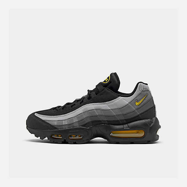 Men's Nike Air Max 95 Casual Shoes| Finish Line