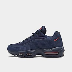 arriving uk availability autumn shoes Nike Air Max 95 Shoes & Sneakers | Finish Line