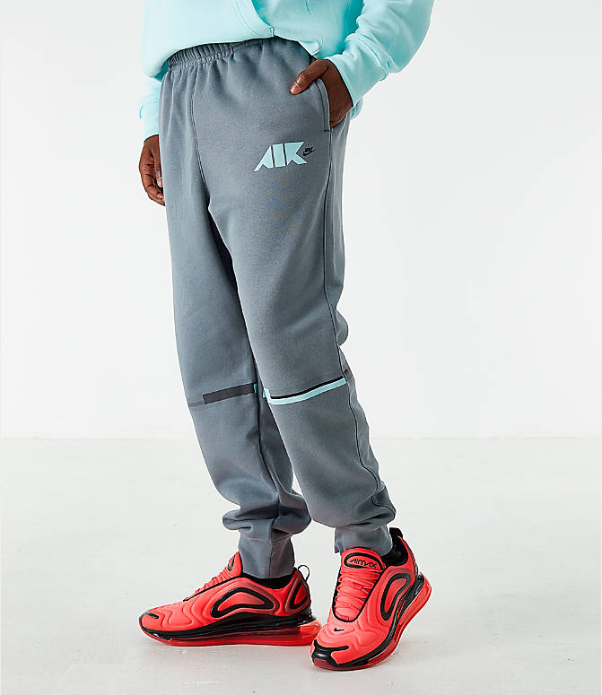 new collection new release los angeles Men's Nike Sportswear Geometric Jogger Pants