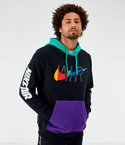 Men's Nike Sportswear Game Changer Hoodie