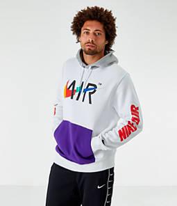 Men's Nike Sportswear Game Changer Hoodie
