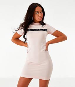 Women's Nike Sportswear Air Dress