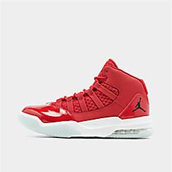 Men's Jordan Max Aura Basketball Shoes