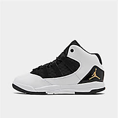 separation shoes 44955 70a86 Kids' Jordan Shoes & Clothing for Boys & Girls| Finish Line