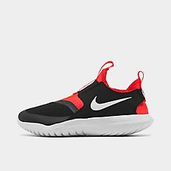 Nike Kids Shoes : Nike Sale, Clearance & Discount