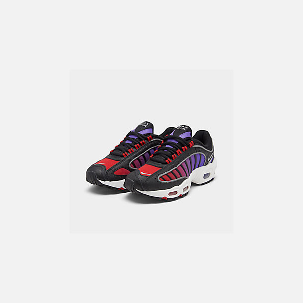wholesale dealer 70228 a5eea Women's Nike Air Max Tailwind 4 Casual Shoes