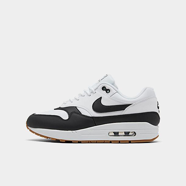 Men's Nike Air Max 1 SE Casual Shoes