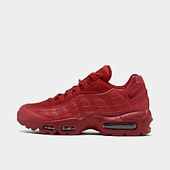reputable site detailed images first look Nike Air Max 95 Shoes & Sneakers | Finish Line