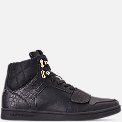 Men's Creative Recreation Cesario Premium High-Top Casual Shoes