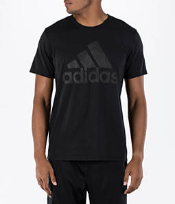 Men's adidas Badge of Sport Tonal T-Shirt
