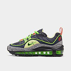 great deals lowest price shop best sellers Nike Air Max Shoes | 1, 90, 95, 97, 98, 270, 720, VaporMax ...