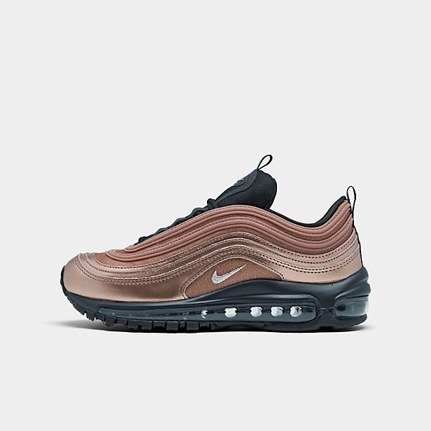 Women's Nike Air Max 97 Holiday Sparkle Casual Shoes