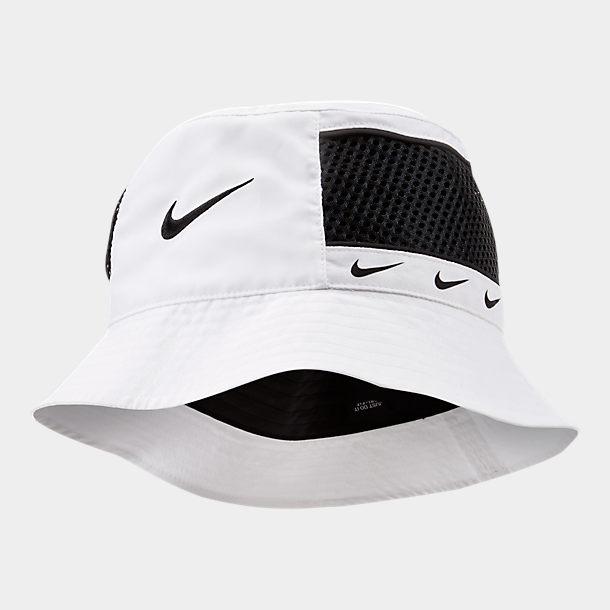 nike bucket hat