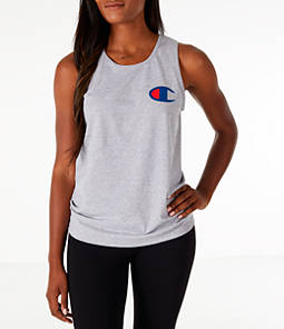 Women's Champion Graphic Tank