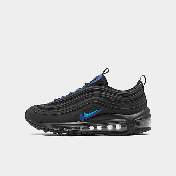 Big Kids Nike Air Max 97 Casual Shoes Finish Line