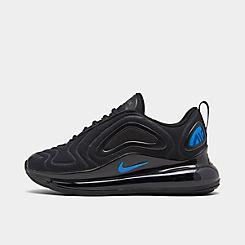 Billiga Herr Nike Air Max 1 Se Skor, Nike Skor & Sneakers