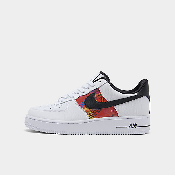 Men's Nike Air Force 1 '07 LV8 Casual Shoes