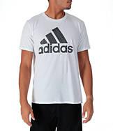 Men's adidas Badge of Sport Boost T-Shirt