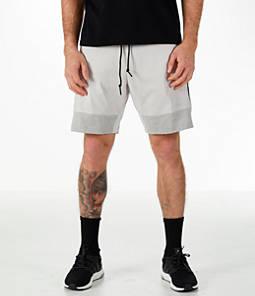 Men's adidas Sport SID Shorts