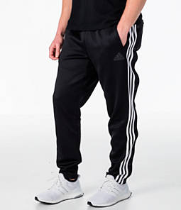 Men's adidas ID Snap Tack Pants