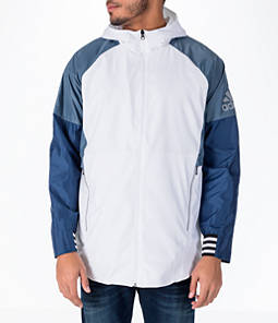 Men's adidas ID Wind Jacket