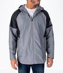 Men's adidas ID Wind Jacket
