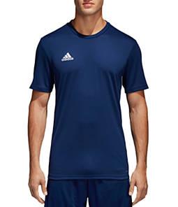 Men's adidas Core 18 Training Jersey