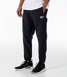 Men's adidas Originals NMD Track Jogger Pants