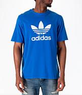 Men's adidas Originals adicolor OG T-Shirt