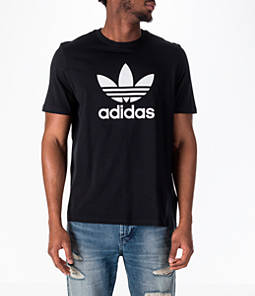 Men's adidas Originals adicolor OG T-Shirt