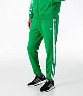 Men's adidas Originals adicolor Superstar Track Pants