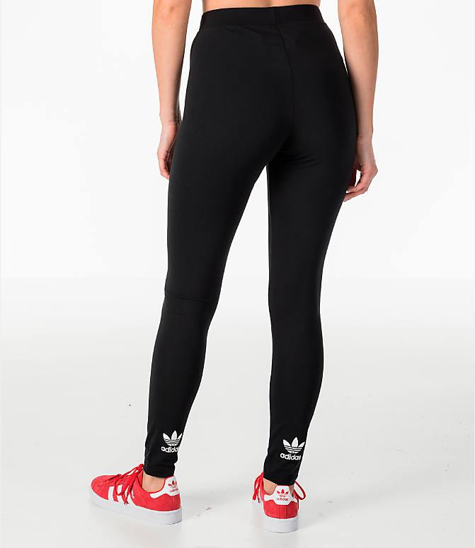 Adidas Originals Trefoil leggings