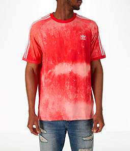 Men's adidas Originals Pharrell Williams HU Holi T-Shirt