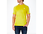 Men's Adidas Originals Pharrell Williams Hu Holi T Shirt by Adidas