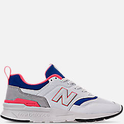 a03ee2baf9e59 New Balance Shoes   Sneakers for Men
