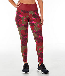 Women's adidas Believe This Training Leggings