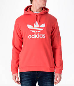 Men's adidas Originals adicolor OG Hoodie