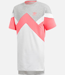 Girls' adidas Originals Tunic Product Image