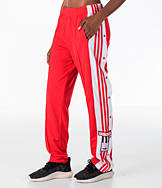 Women's adidas Originals Breakaway Pants