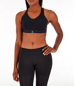 Women's Reebok Puremove Sports Bra