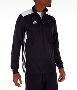 Men's adidas Regista 18 Training Top